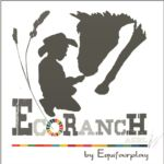 ecoranch by equifairplay asbl